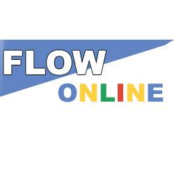FlowOnline