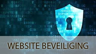 websitebeveiliging